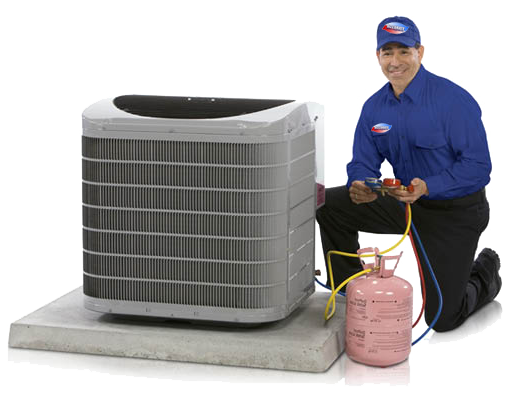 air-condition-service-png-14
