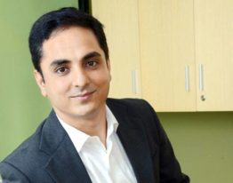 motorola_mobility_india_amit_boni_general_manager